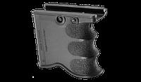 MG-20 рукоятка переноса огня с держателем магазина M16/M4/AR15 FAB Defense