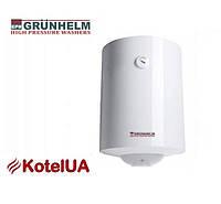 Водонагреватель электрический GRUNHELM GBH А-50 (Бойлер)