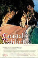 Fodor, Eugene Compass Guide to Coastal California