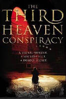 Leoni, Giulio Third Heaven Conspiracy, The