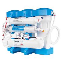 Фильтр Ecosoft AquaCalcium