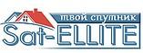 Sat-ELLITE.Net - 1-й Интернет-Cупермаркет