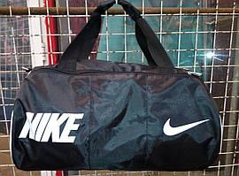 Сумка спортивная модели Nike