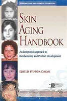 Nava Dayan Skin Aging Handbook (Personal Care and Cosmetic Technology) (Personal Care and Cosmetic Technology)