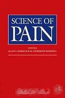 Allan I Basbaum, M C Bushnell Science of Pain