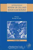International Review Of Cell and Molecular Biology, Volume 268 (International Review of Cytology) (International Review of Cytology)
