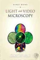 Randy O. Wayne Light and Video Microscopy