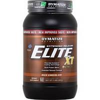 Elite XT 998 g rich chocolate