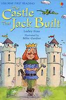 Lesley Sims The Castle That Jack Built