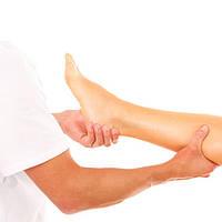 Синдром диабетической стопы - формы и лечение заболевания