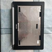Крышка матрицы с рамкой ASUS S200E Q200 X201 X202E