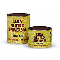 Универсальный натуральный воск (Universal Neutral Wax)