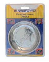 Магнитный держатель (тарелка) АСКО 7002