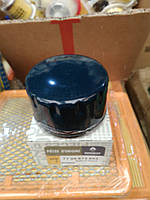 Масленый фильтр 7700873603 (plf873583)