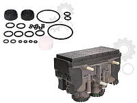 Рем.комплект модуля EBS прицепа ES2060