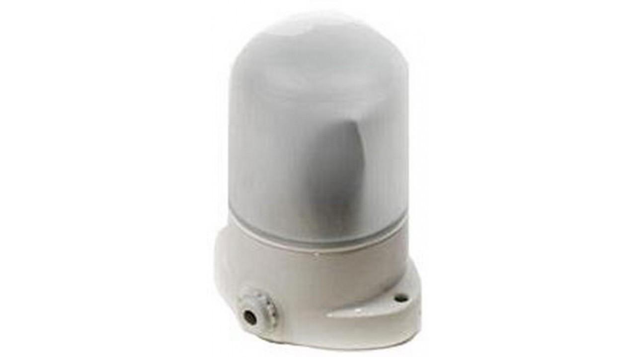 Світильник для лазні LINDNER