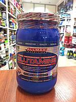 Глютамин ALLMAX Glutamine 1 kg
