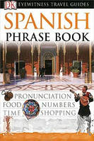 Spanish: Phrase Book