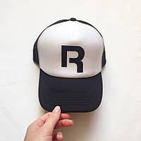Спортивная кепка REEBOKе
