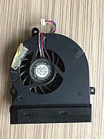 Система охлаждения (кулер) Toshiba A300 (NZ-1214)