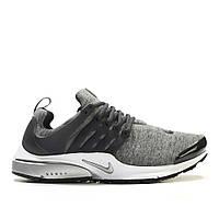 Мужские кроссовки Nike Air Presto Tech Pack Cool Grey , фото 1