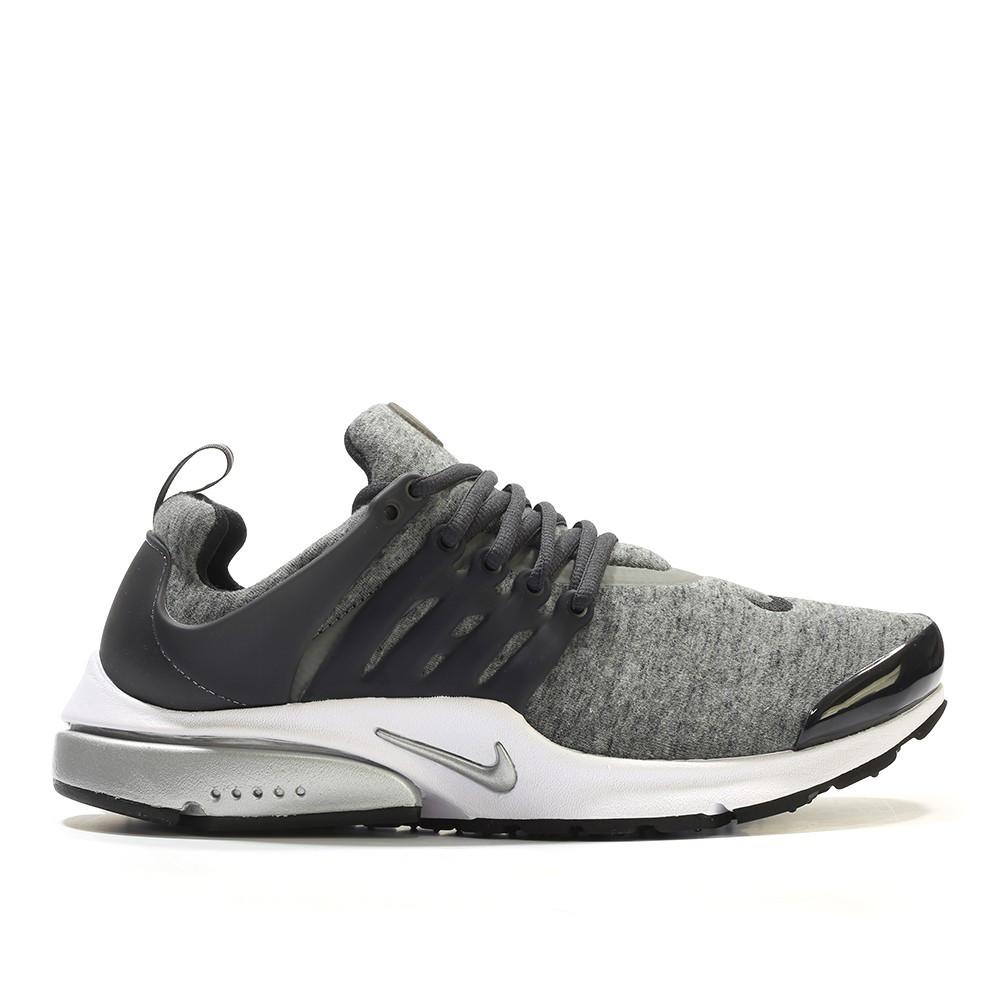 6be9aa96 Мужские кроссовки Nike Air Presto Tech Pack Cool Grey - Интернет магазин  обуви «im-