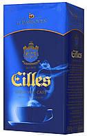 """Кофе молотый """"Eilles caffee """" 500 г"""