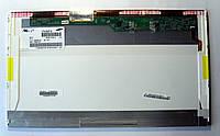 """237 Матрица 15.6"""" Samsung LTN156AT16 1366*768 40 pin LED битая"""