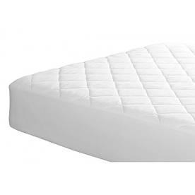 Наматрасник Othello Lovera Comfort 160*200 + 30 см