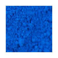 Пигмент синий Bayferrox (Германия)