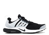 Кроссовки Nike Air Presto Black White