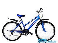 Горный велосипед Victory-Lady GHK-L8048