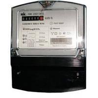 Счетчик электроэнергии НІК 2301 АП2 5(60) А