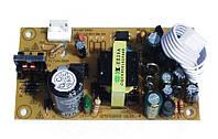 Блок питания к ресиверам Q-Sat Technosat Orton SMPS888 Ver 1.4