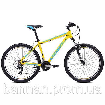Велосипед Cronus Coupe 0.5, фото 2