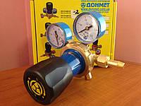 Редуктор кислородный БКО -50-4ДМ