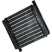 Радиатор отопителя печки МТЗ 41.035-101.3010