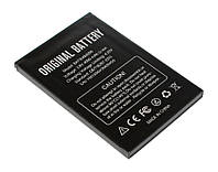 Аккумулятор (Батарея) для Doogee X5 MAX/X5 MAX PRO (3800 mAh)