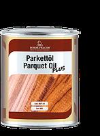 PARQUET OIL PLUS (глянец 30)