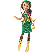 Кукла Ever After High Jillian Beanstalk Doll Эвер Афтер Хай Джиллиан Бинсток базовая