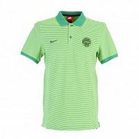 Футболка поло Nike 815659-313