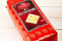 "Сыр ""Королевский"" от ""Sierpc"""