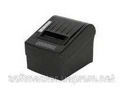 Купити чековий принтер?