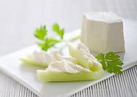 Мягкий сыр Rabiola Osella без лактозы