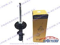 Амортизатор передний правый Geely CK-1F / FSO (Китай) / 1400518180