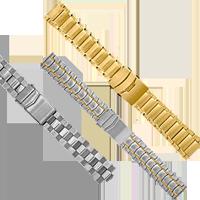 Классические браслеты