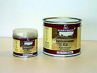Двухкомпонентная полиэфирная шпатлевка для древесины HOLZMASSE 2К