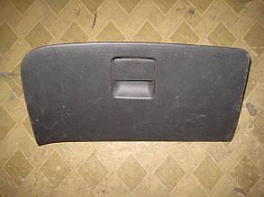 Бардачок нижний перчаточный ящик 96462792 Шевроле Авео Chevrolet Aveo Т250