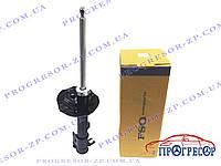 Амортизатор задний левый Geely CK-1F / FSO (Китай) / 1400616180