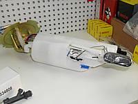 Электробензонасос Ланос Lanos в сборе 96350588, бензонасос в сборе на СЕНС, Sens